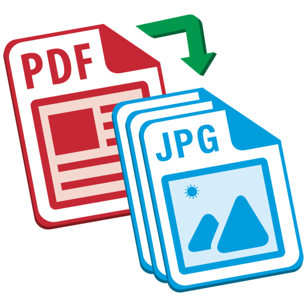 Image converter jpg to png. Pdf lite on the