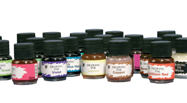 Image drawing ink. Selkirk cellulars office supplies