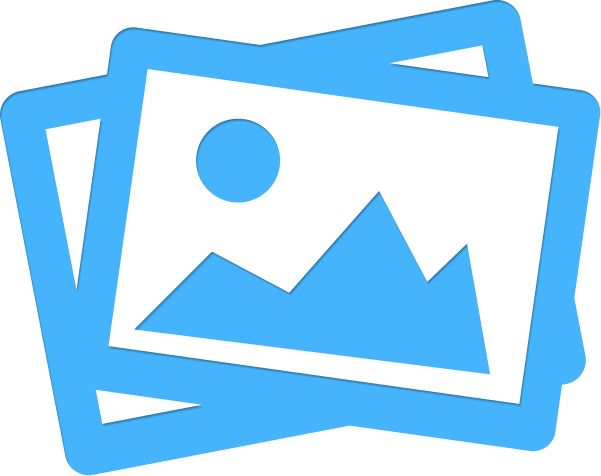 Image icon png. No icons vector free
