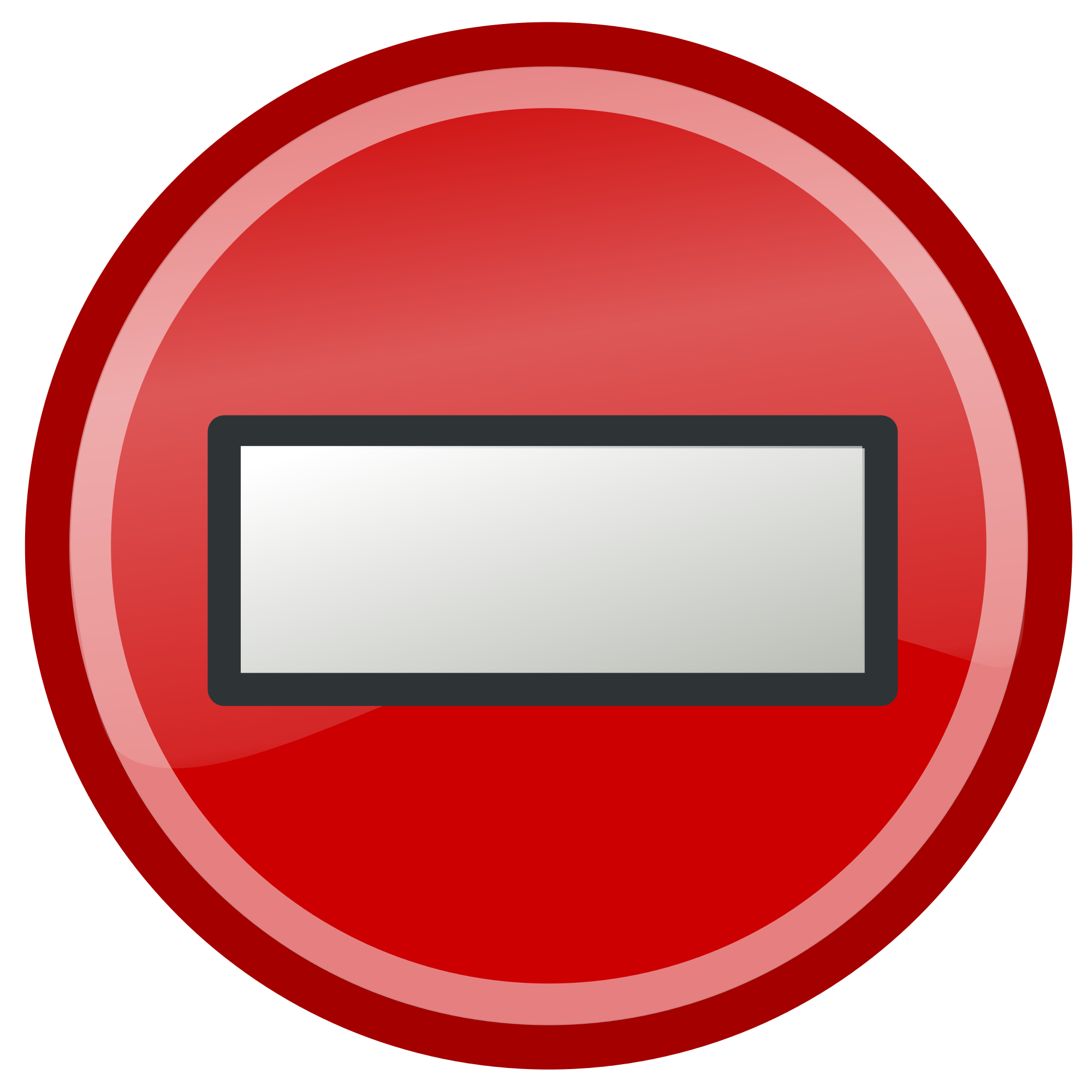 Image not available png. File svg wikimedia commons