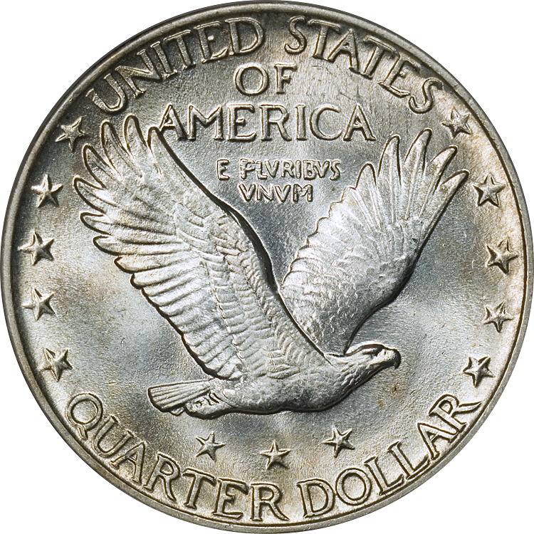 quarter coin png