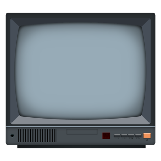 Image of television png. Icon clipart transparentpng information