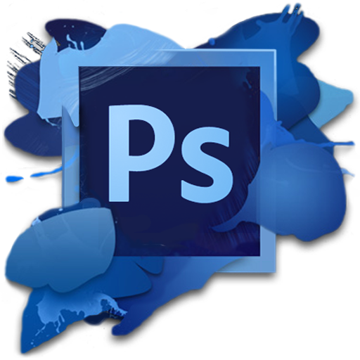 Photoshop Cc Transparent Png Clipart Free Download Ywd