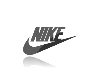 Image to png transparent. Nike logo images all