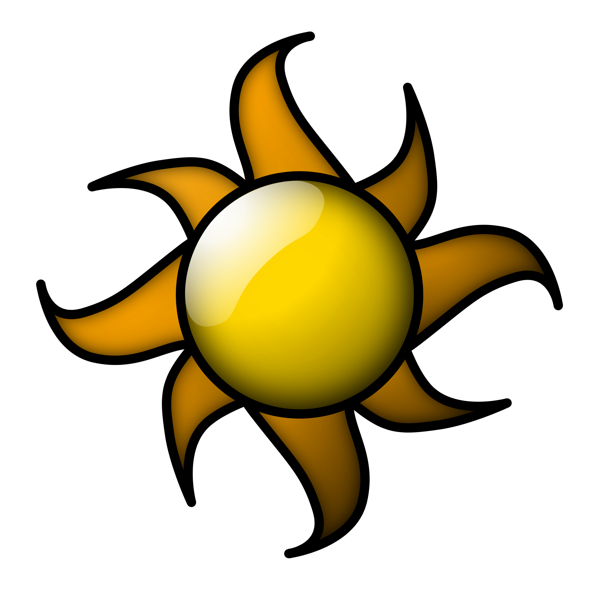 Imagen sol png. File wikimedia commons new
