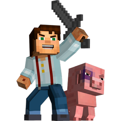 Minecraft png. Download free transparent image