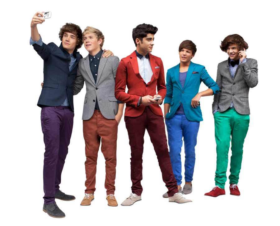 Imagenes de one direction png. Rythmix visuals by rythmixvisuals