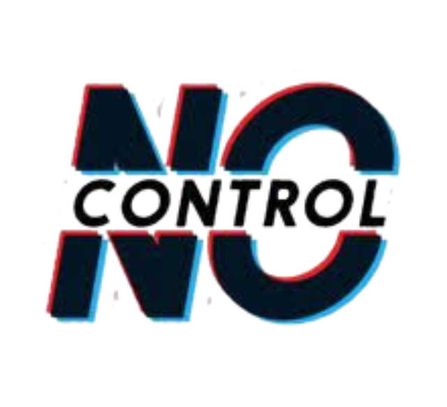 Sticker tumblr png. Nocontrol freetoedit pngs stickers