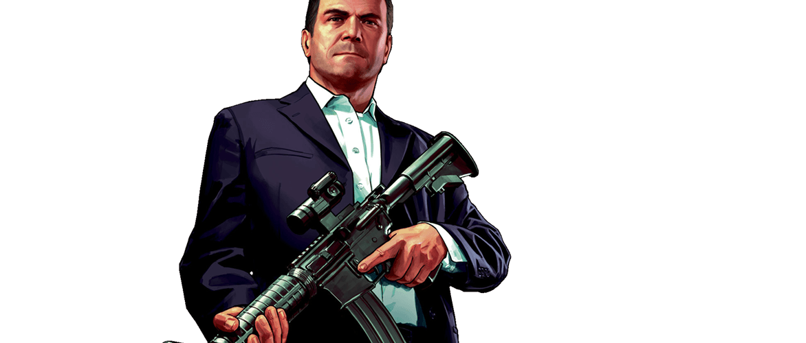 Imagenes gta 5 png. Buy on kinguin grand