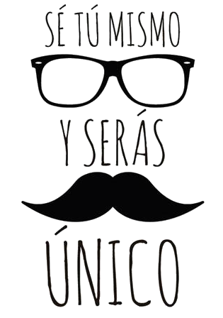 Imagenes png tumblr hipster. Buscar con google pinterest