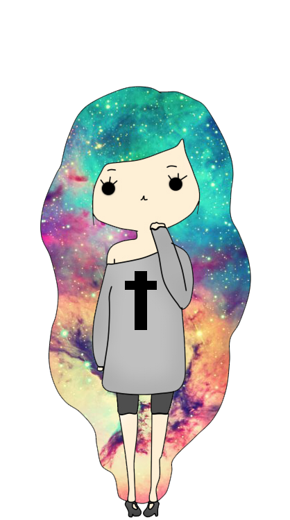 Imagenes png tumblr hipster. S solo para chicas