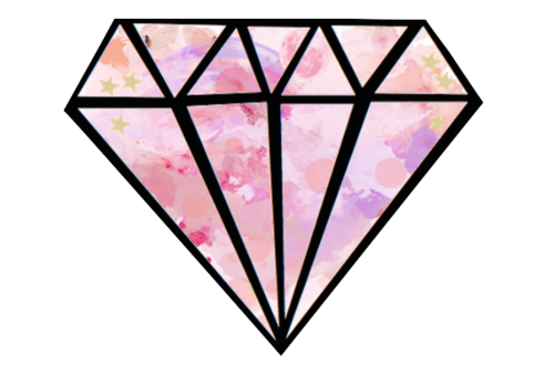 Imagenes png tumblr. Overlays transparent buscar con
