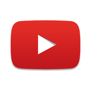 Youtube png. Archivo logo wikipedia la