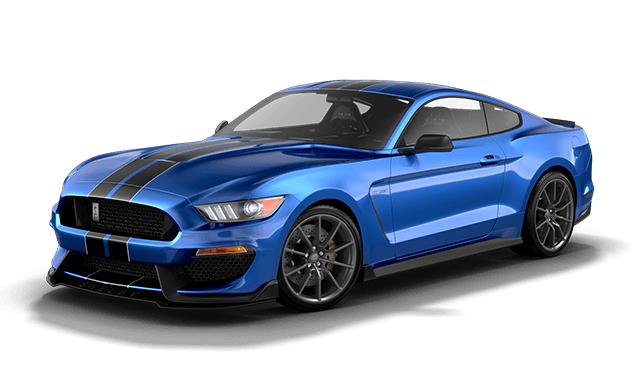 Images logos shelby gt350r in png format. D print your