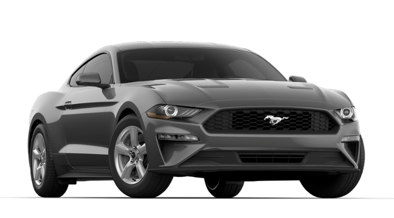 Brochures manuals guides ford. Drawing mustang gt500 clip art black and white