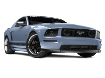 Images modern american muscle cars in png format. Nitto mustang extreme performance