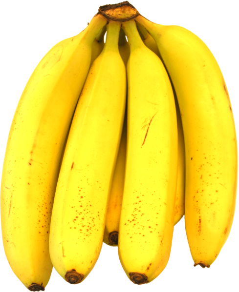 Images of bananas png. File banana wikimedia commons