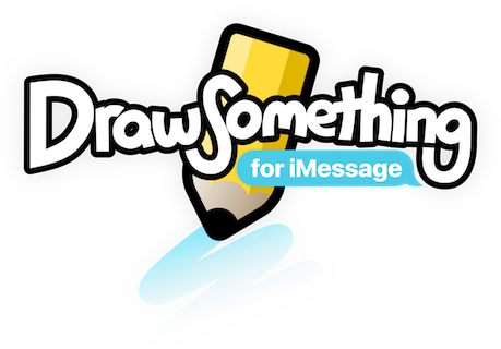 Imessage drawing. Draw something for jan