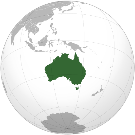 Immigrant drawing lgbt right. Rights in australia wikiwand