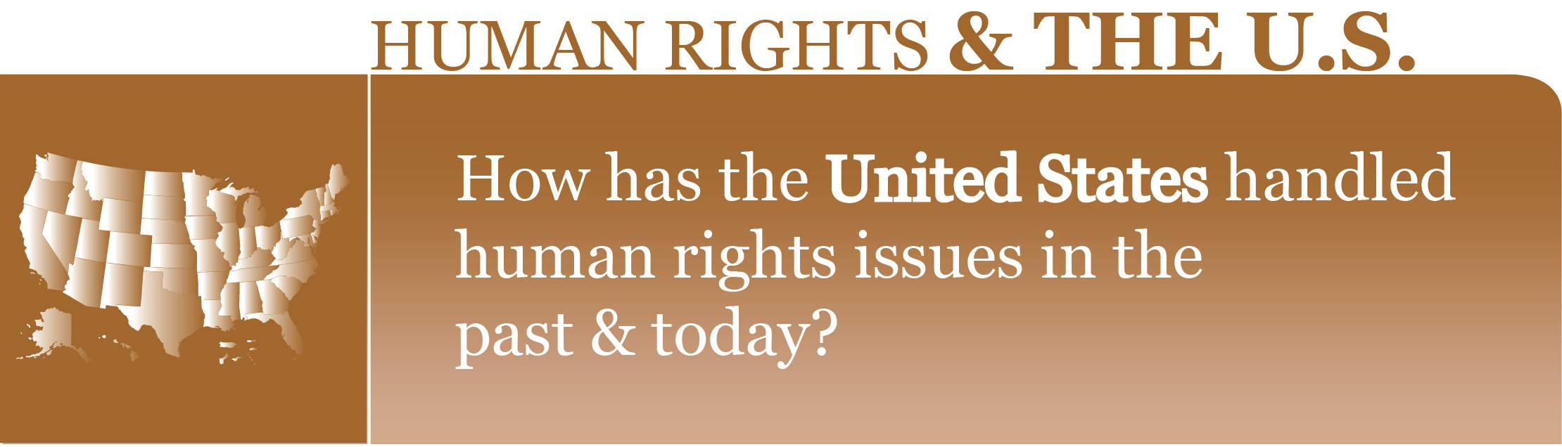 Immigrant drawing universal declaration human rights. And the united states