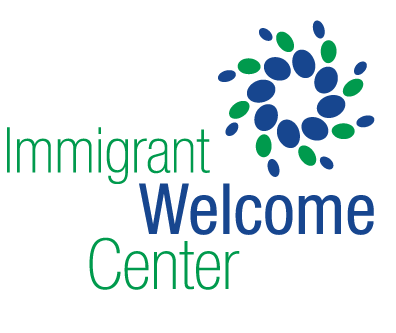 immigrant welcome center png