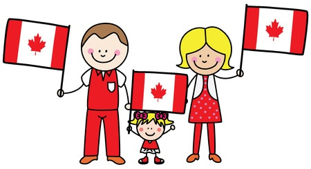 immigration clipart canada immigration