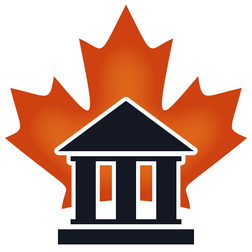 Immigration clipart canada immigration. Home canadian institute