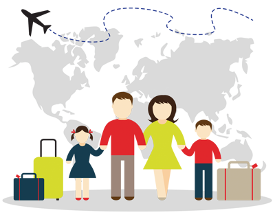 Immigration clipart canada immigration. Admin author at marvel