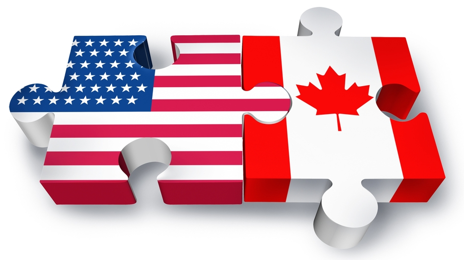 Immigration clipart canada immigration. Experiences an increase of