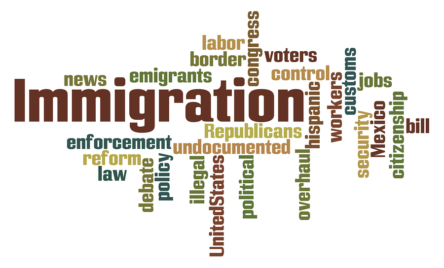 Lawyer clipart immigration lawyer. Common related faqs yes