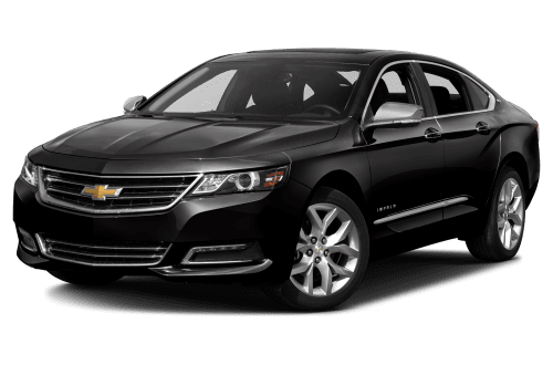 Impala drawing 90 car. Chevrolet expert reviews