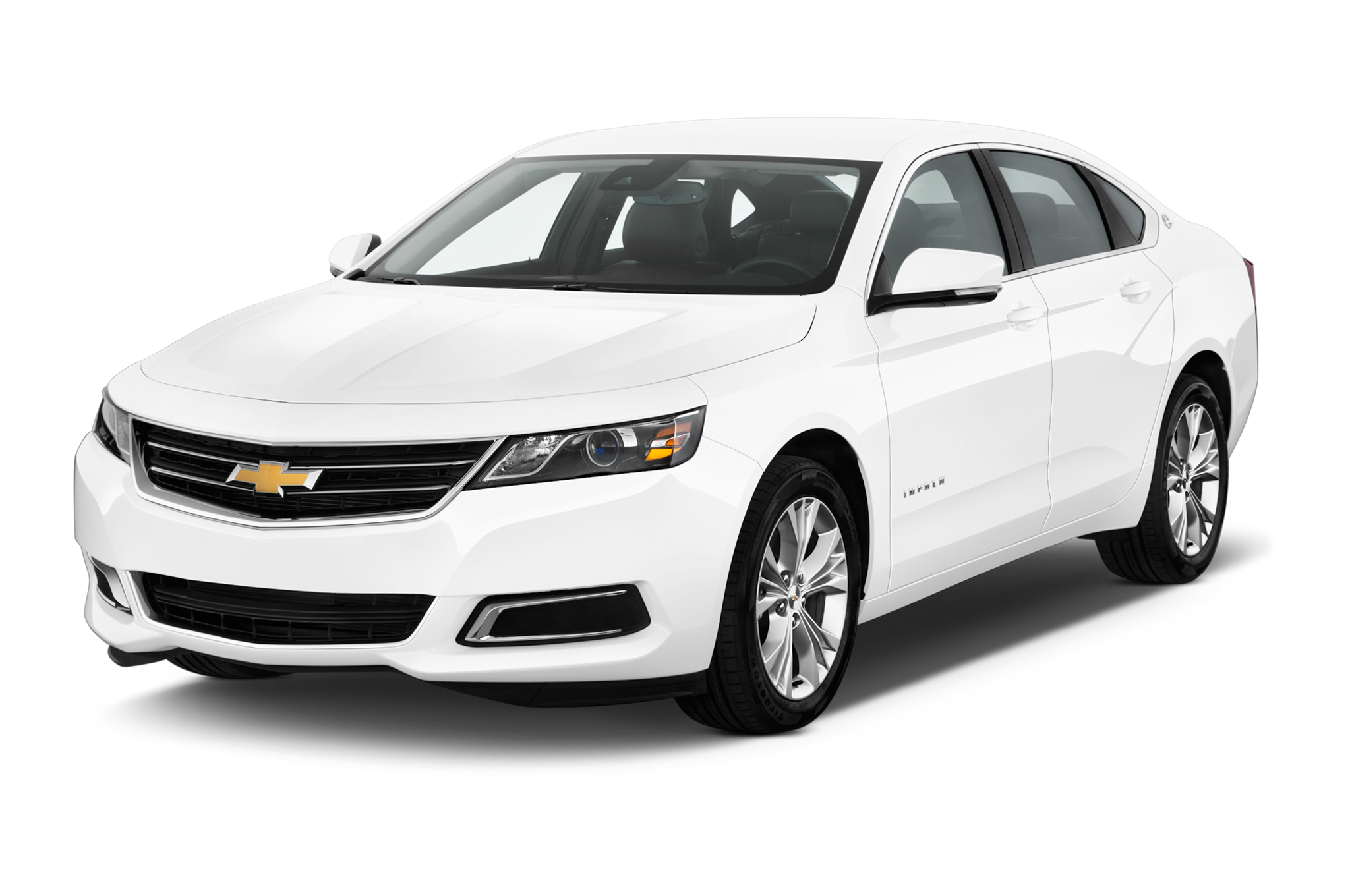 Impala drawing 90 car. Executive transportation reservation center