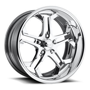 Wheel collection mht wheels. Impala drawing rim banner black and white download