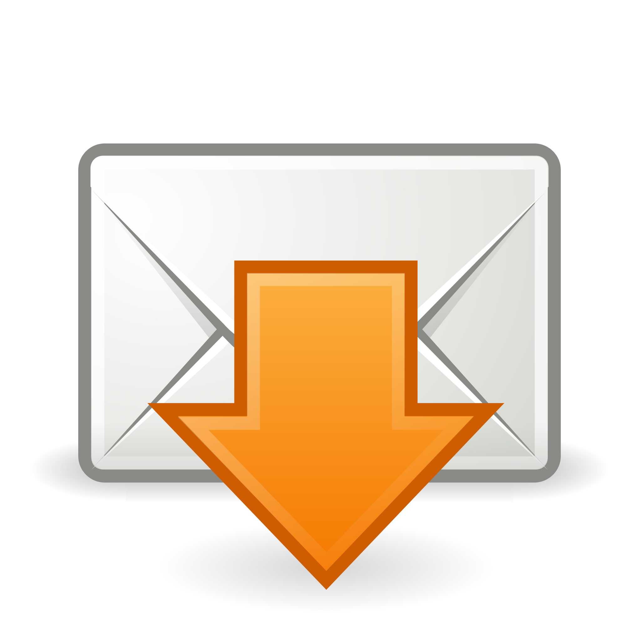 Import svg png. File mail wikimedia commons