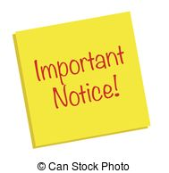 Important clipart notice pin. Illustrations and clip art image transparent