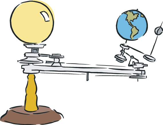 Bounce clipart net force. And motion facts science