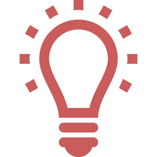 Lightbulb clipart new idea. Reasons to submit your