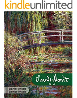 Impressionistic drawing impressionism art. Claude monet a p