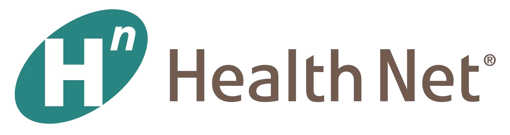 In stock png. Health net logo transparent