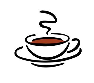 In the clipart coffee. Free cup download clip