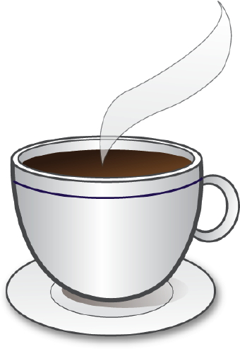 In the clipart coffee. Free cliparts download clip