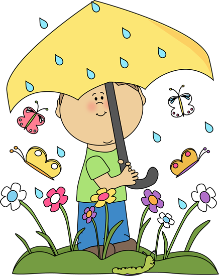 In the clipart spring. Free clip art download