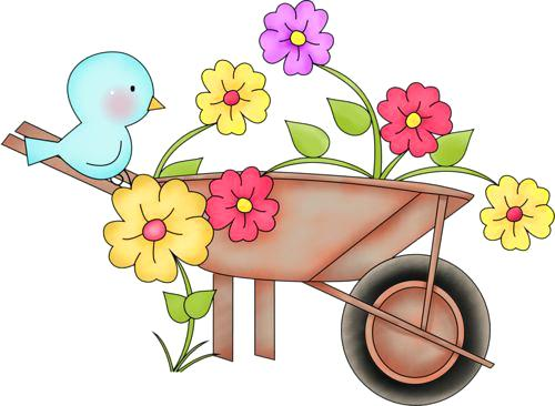 In the clipart spring. Clip art pictures tinymighty