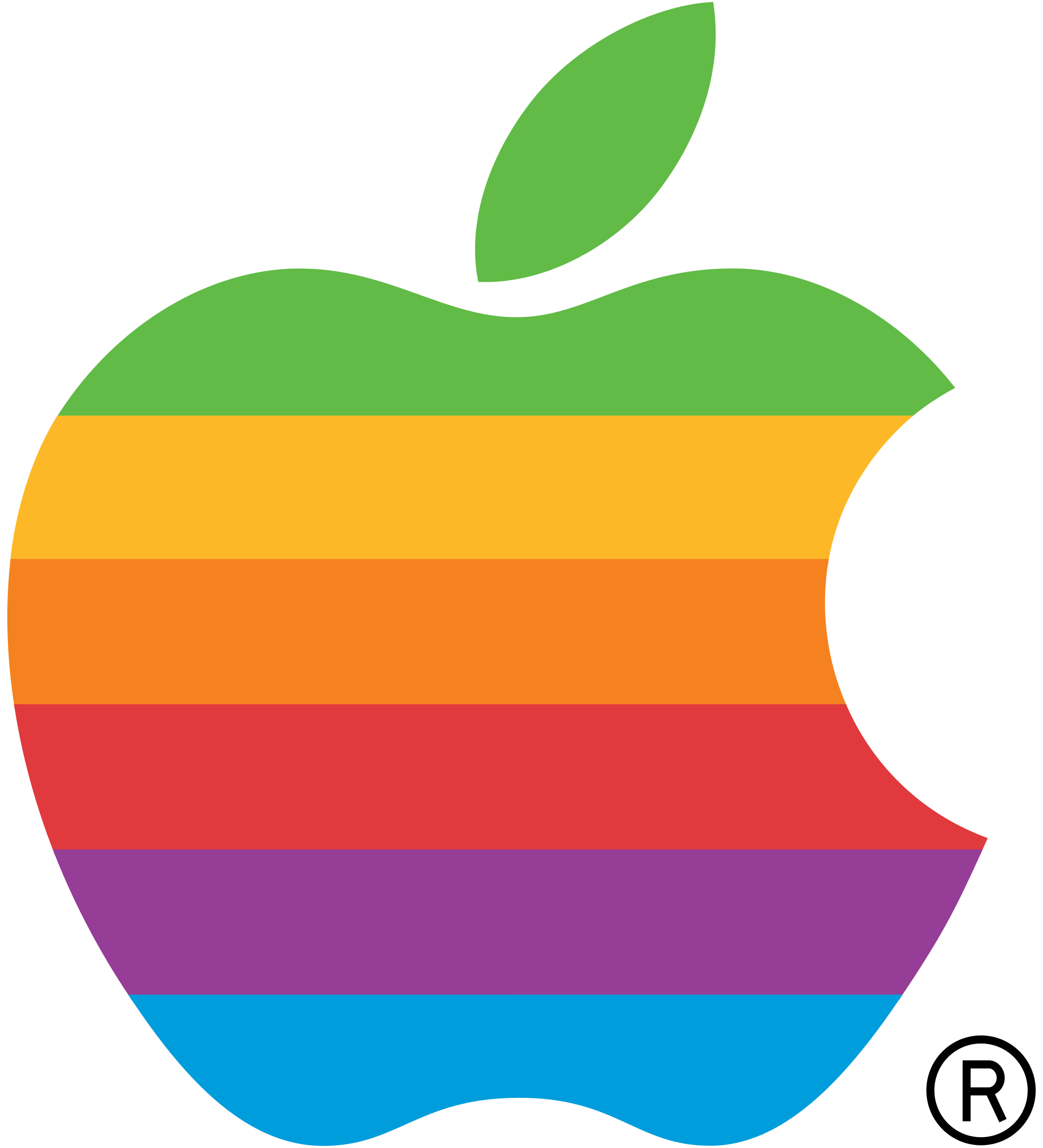 Apple .png. Clipart transparent background clipground