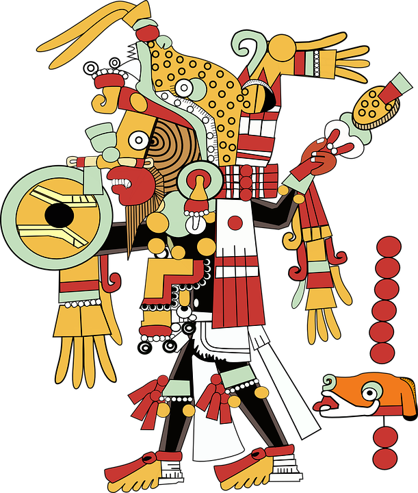 Inca llama statue png. Clipart ancient free on