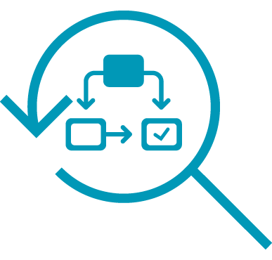 Increase resolution of png image online. Compliance manager workflow visual