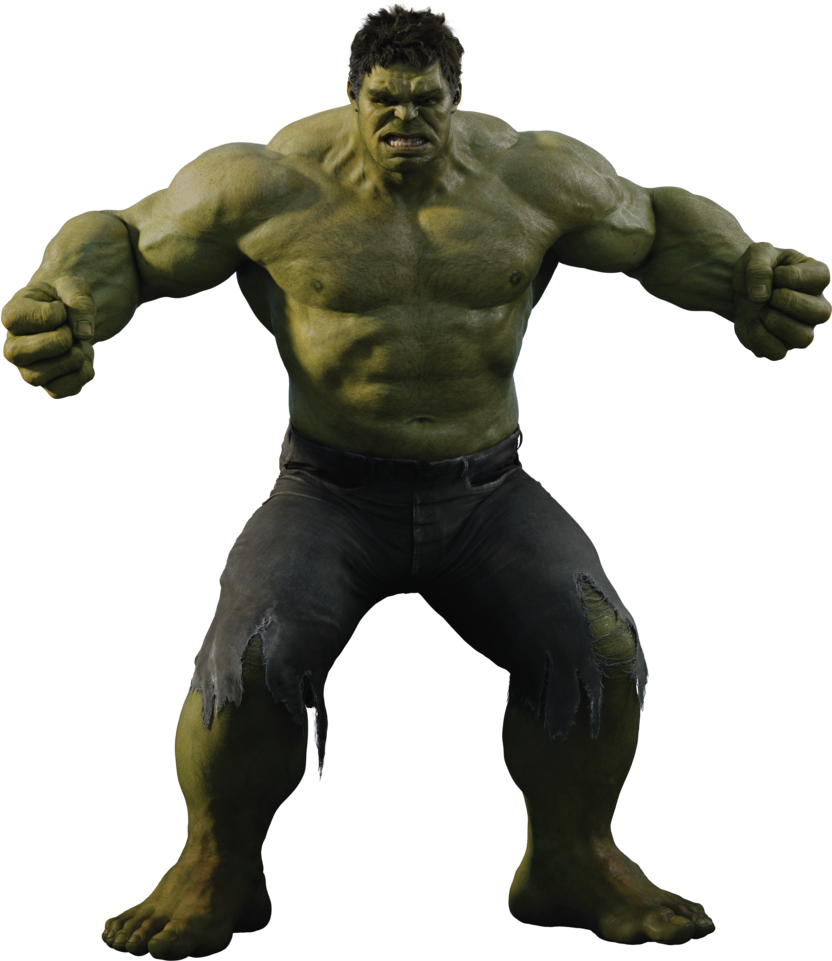 Incredible hulk png. Image the adventures of