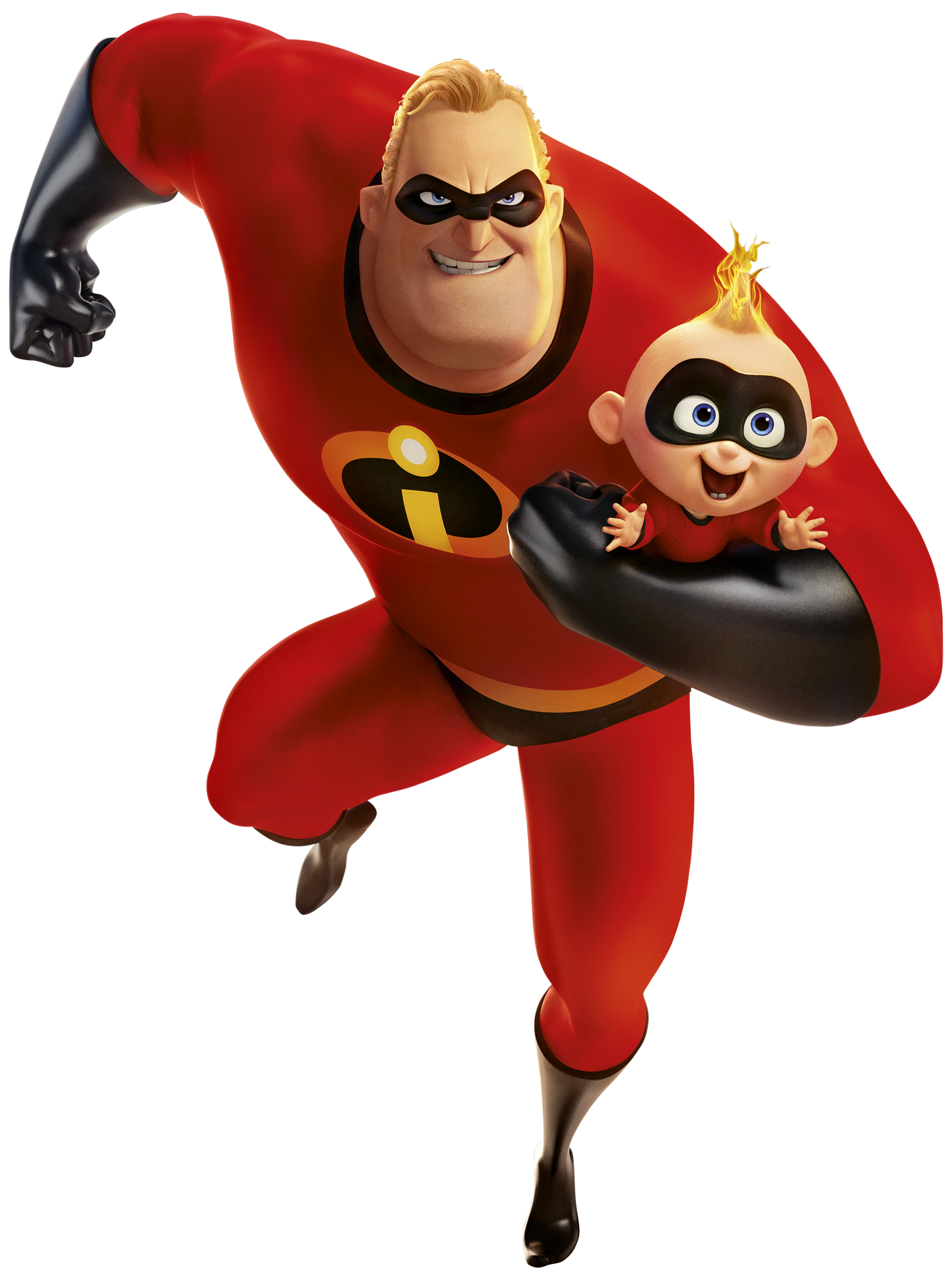 Incredibles 2 png. Cartoon image gallery yopriceville