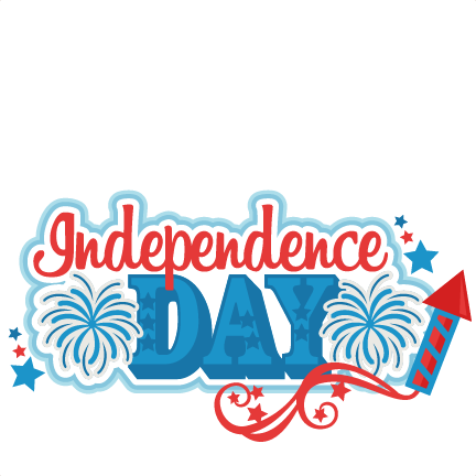 Free day cliparts download. Independence clipart picture freeuse library