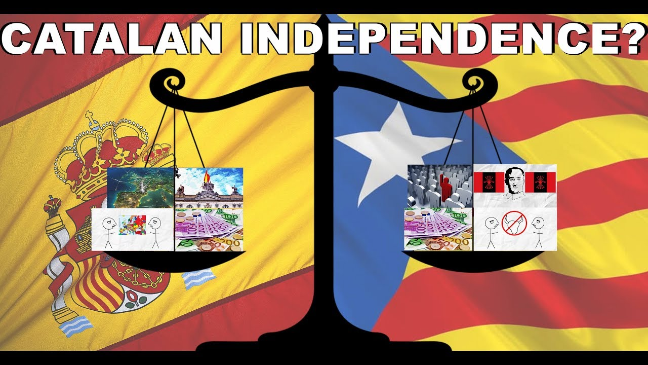 Independence clipart self government. Arguments for and against